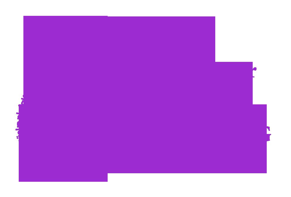 مرکز مطالعات بازاریابی سیاسی